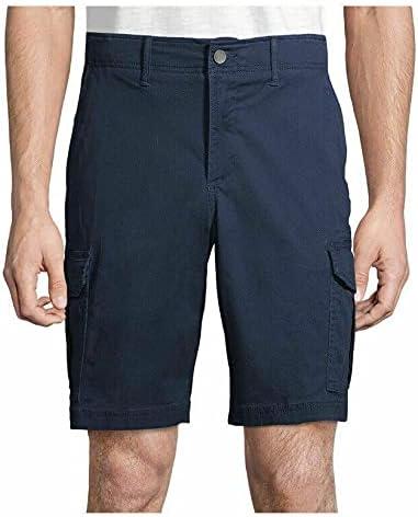 George Clothing mens Cargo Shorts