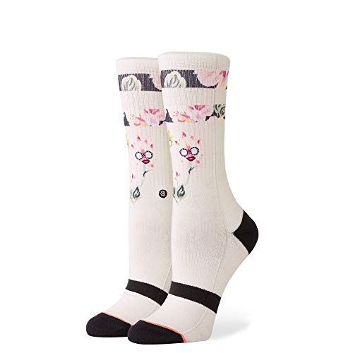 Stance Damen Socken Stick Together Socks