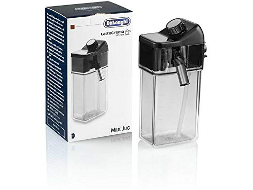De Longhi Milchbehälter für Modell ECAM370.95-5513282281