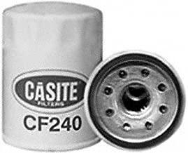 Hastings CF240 Lube Oil Filter