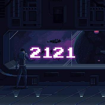2121 (Instrumental)