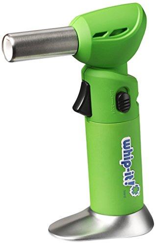 Whip-it! Flex Torches, Green