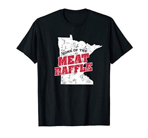 meat raffle - 3