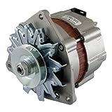 Alternateur pour Claas - Récolte/Case I.H./Fendt/MB Trac/Merlo/Steyr/Unimog, 12V Volage, 80A Ampérage
