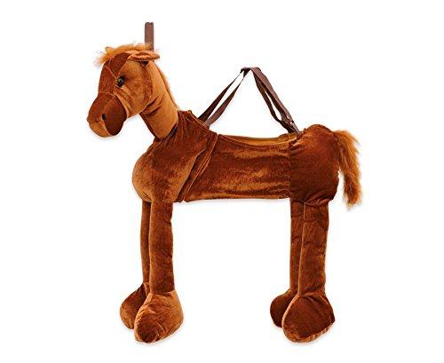 - Kinder Kostüme Pferd