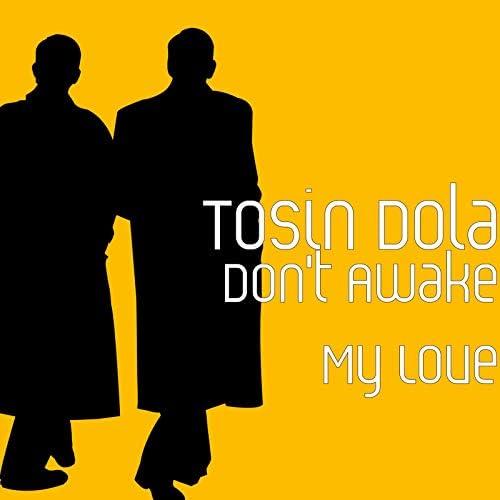Tosin Dola