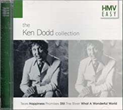 The Ken Dodd Collection