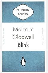 Blink (Penguin Celebrations) ペーパーバック