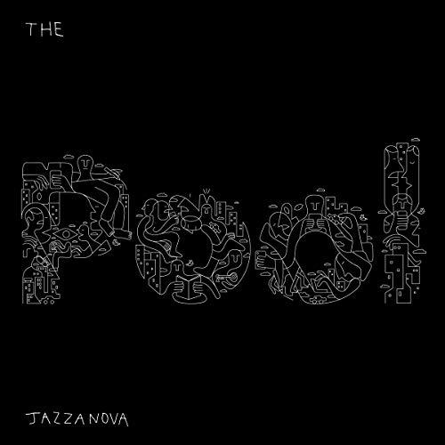 The Pool [Vinyl LP]