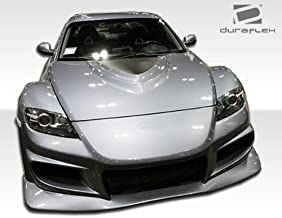 Best mazda rx8 front grill Reviews