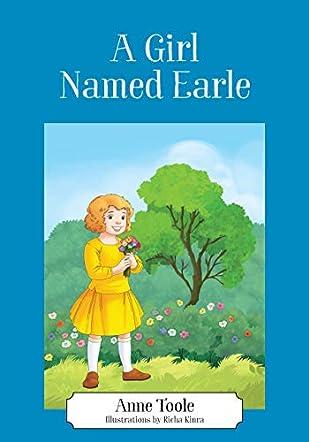 A Girl Named Earle