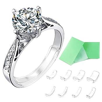 Best ring adjuster Reviews