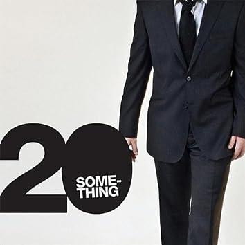 20something