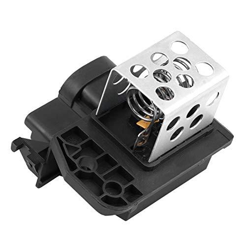 Resistencia del motor del ventilador - Resistencia del motor del ventilador para Berlingo C1 C4 Xsara 107206307 Partner 9673999880