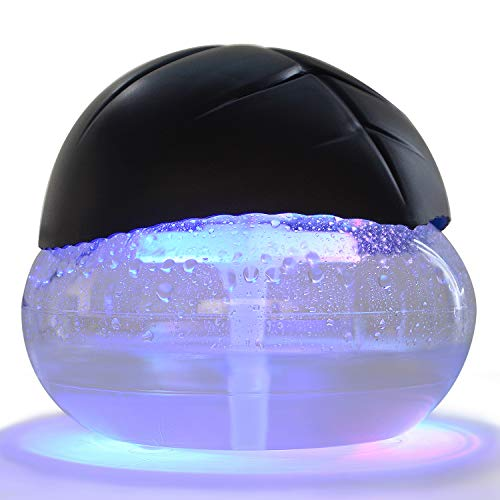 water air cleaner fragrance - 2