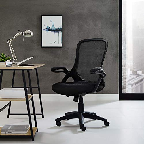Modway Assert Office Chair Review
