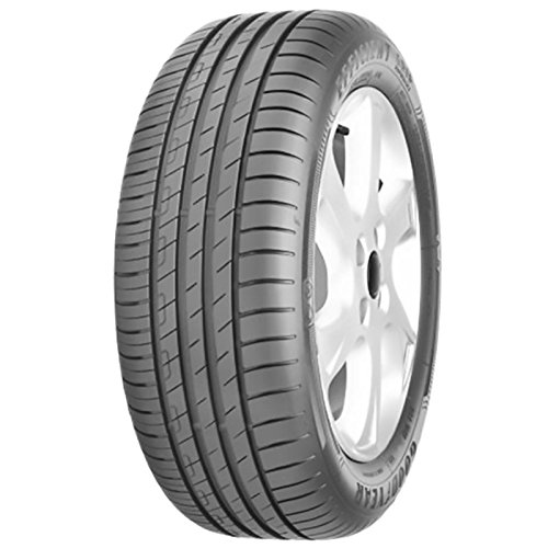 GOODYEAR 205/55WR16 91W EFFICIENTGRIP PERFORM(AO)