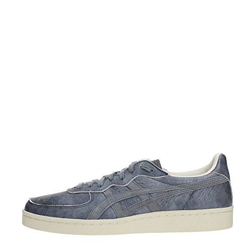 Onitsuka Tiger D812L Sneakers Homme Stone Grey 40.5