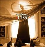 Songtexte von Līve - Awake: The Best of Live