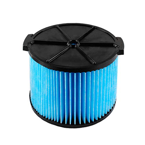 VF3500 Replacement Filter Compatible with Ridgid...