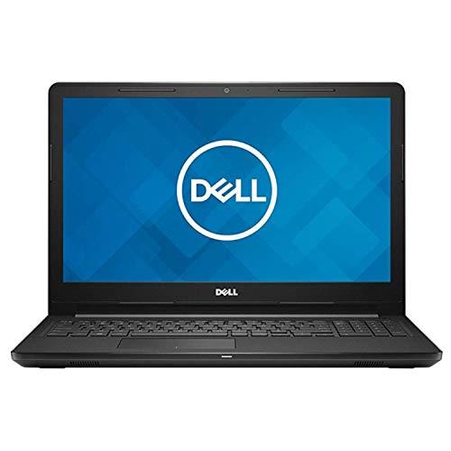 Compare Dell Inspiron 15 3000 vs other laptops