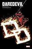 Daredevil par Mark Waid T02