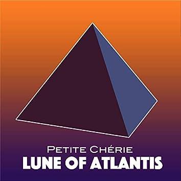 Petite Chérie (Radio Edit)