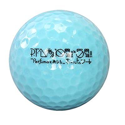 IPOTCH Bola Golf Especial