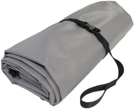 OFFer ConcealFab - 007640-120060 PIM Blanket 60-in X Each 120-IN Bargain