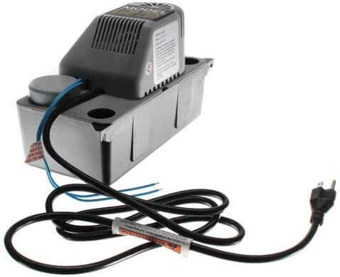 Liberty Pumps 1 30 HP Automatic Weekly update w Removal Pump Safety Condensate 25% OFF
