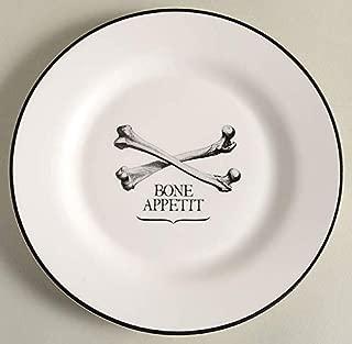 Best bon appetit porcelain dinnerware Reviews