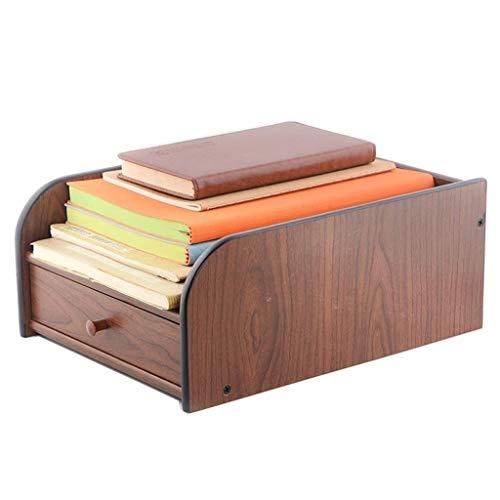 ZYLBDNB File Rack Office Desk...