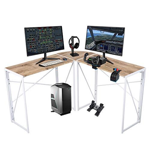 Lista de Muebles para Computadora E Impresora los preferidos por los clientes. 2