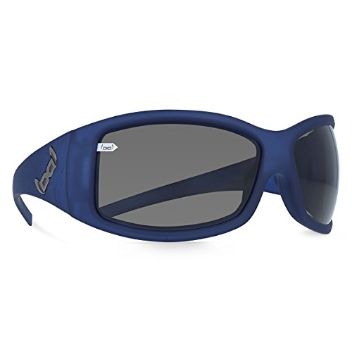 gloryfy unbreakable eyewear Sonnenbrille G2 sky, blau