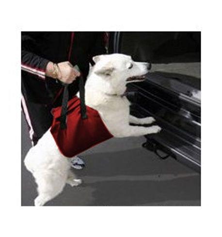 Doxtasy Hundegeschirr