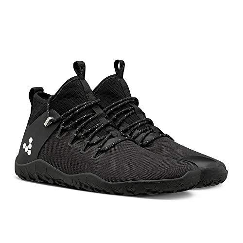Best vegan hiking shoes