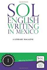 Sol English Writing in Mexico Paperback