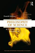 Philosophy of Science: A Contemporary Introduction (Routledge Contemporary Introductions to Philosophy) (English Edition)