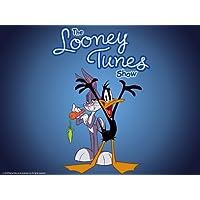 Looney Tunes Seasons 1 in HD