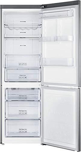 Samsung RL30J3415SS/EG Kühlschrank/A++ /Kühlteil213 liters /Gefrierteil98 liters