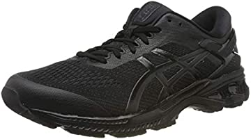 Huge deal on Select Asics Kayano, Nimbus and more running shoes. Discount applied in prices displayed.