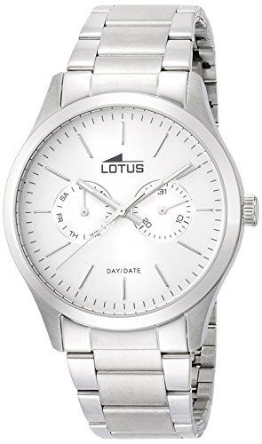 Lotus 15954/1