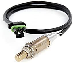 STARK SKLS-0140030 Lambdasonde Regelsonde, Lambdasonde, Lambda Sensor