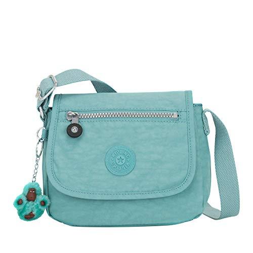 Kipling Sabian Crossbody Mini Bag