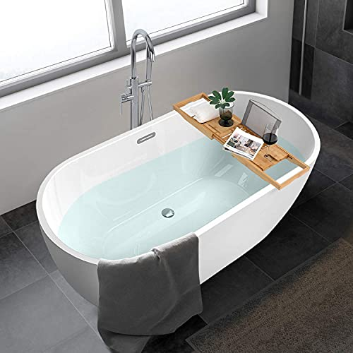 Small Freestanding Tubs 16
