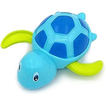 Pour la baignoire ou la plage, découvrez le top des jouets