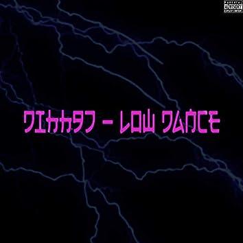 Low Dance