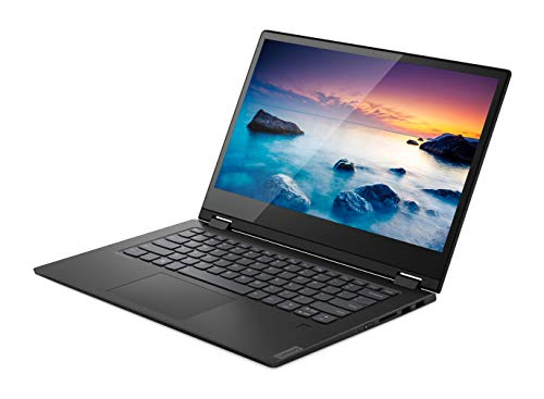 Lenovo Ideapad C340-14API 81N60030FR AMD Ryzen 5-14'