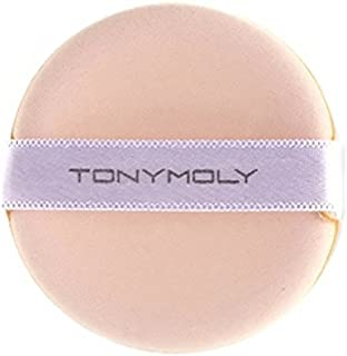 Tonymoly Jelly Puff, 15g