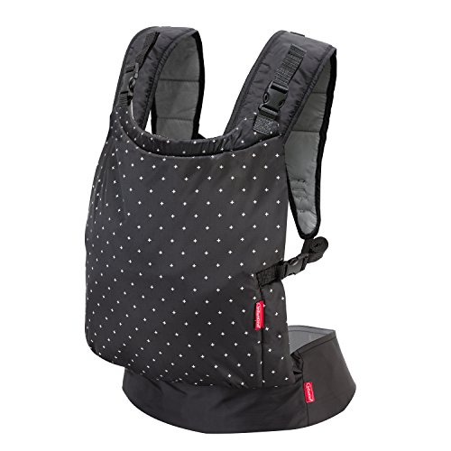 Infantino Zip Travel Carrier